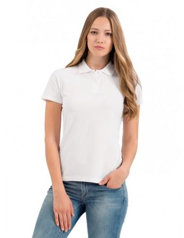180 g/m² 100% algodón, pre-encogido ring-spun (piqué) Heather Grey: 90% algodón pre-encogido, ring-spun, 10% viscosa Cuello