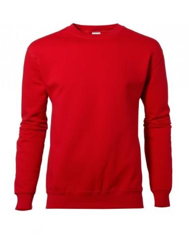 280 g/m² 80% algodón ring-spun peinado, 20% poliéster (Light Ofxford: 70% algodón, 30% poliéster) Cuello, puños y bajo en can