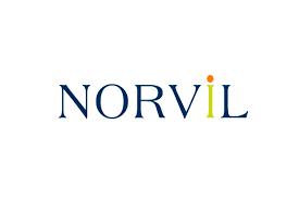 NORVIL