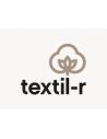 Manufacturer - TEXTIL R