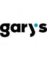 Manufacturer - GARYS