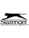 Manufacturer - SLANZENGER