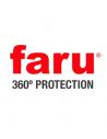 Manufacturer - FARU