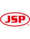 Manufacturer - JSP