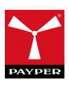 Manufacturer - PAYPER