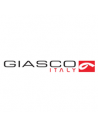 Manufacturer - GIASCO