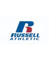 Manufacturer - RUSSELL