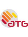 Manufacturer - ATG