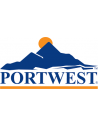 Manufacturer - PORTWEST