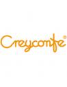 Manufacturer - CREYCONFE