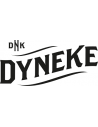 Manufacturer - DINEKE