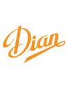 Manufacturer - DIAN
