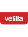 Manufacturer - VELILLA