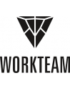Manufacturer - WORK TEAM