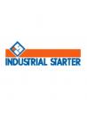 Manufacturer - STARTER