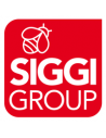 Manufacturer - SIGGI
