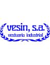 Manufacturer - VESIN
