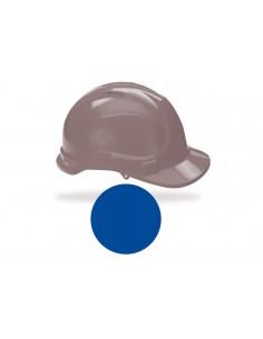 Características: Casco fabricado en Polietileno de Alta Densidad (HDPE). El Polietileno de Alta Densidad ofrece una mayor prote