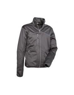 NORMATIVA:  EN ISO 13688:2013  DESCRIPCIÓN: 1 bolsillo en el pecho con cremallera YKK®, 2 amplios bolsillos bajo de la prend