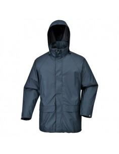 Gama: Ropa de lluvia Tejido exterior: Sealtex Air 180g Información del producto El bonito diseño, la resistencia excepcional