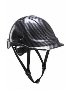 Casco de carbono Endurance Colección: Protección a la cabeza Protección a la cabeza Nuestra gama de productos de protección