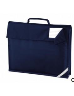 100% poliéster (420D) Asa Solapa con cierre velcro 2 compartimentos para utensilios con cremallera Ventanilla con cubierta