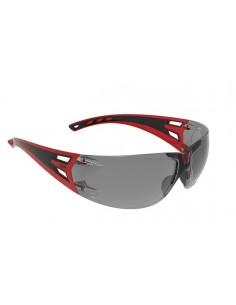 Forceflex ™ está diseñado con tecnologías patentadas para crear gafas flexibles de alto rendimiento. Nuestros marcos i-Form ™ s